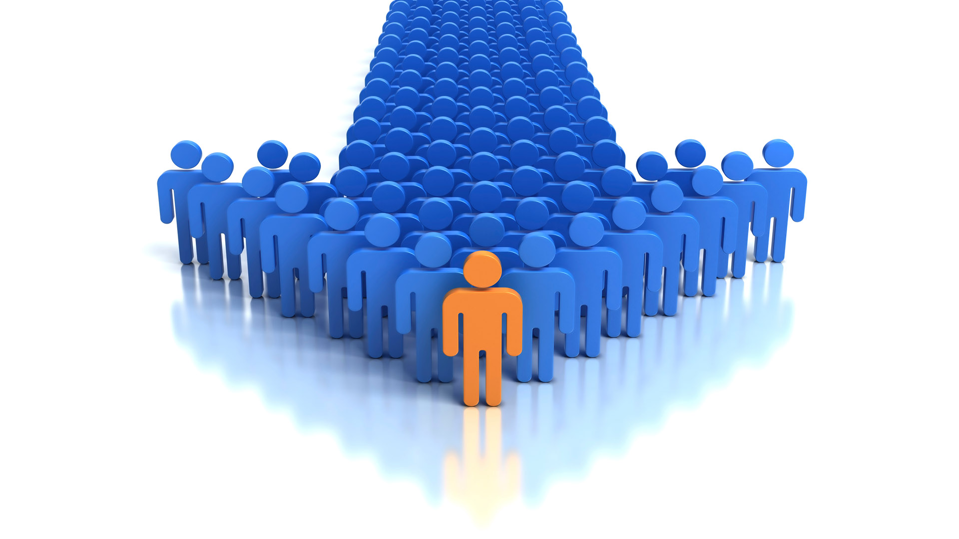 uniformity of a leader The strengthsfinder uniformity code nah wed, jul 22nd, 2015 in fact, it makes me a far better leader and while hierarchy in leadership is important.
